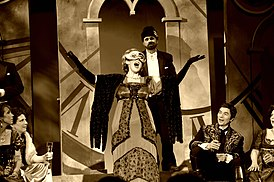 Opera in the Heights, Die Fledermaus - 0442.jpg