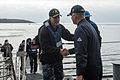 Operation Atlantic Resolve 150323-N-JN664-040.jpg