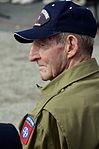 Operation Normandy 2012 120606-A-PP104-135.jpg