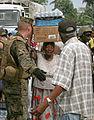 Operation Unified Response DVIDS245794.jpg