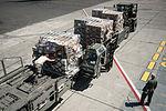 Operation United Assistance 141112-Z-VT419-042.jpg
