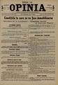 Opinia 1913-07-31, nr. 01948.pdf