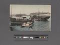 Opium hulks in Shanghai Harbour (NYPL Hades-2359385-4043741).tiff
