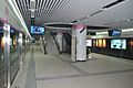 Optics Valley Square Station 13.jpg
