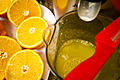 Orange Juice (6864185363).jpg