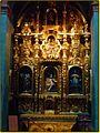 Oratorio San Felipe Neri,Cádiz,Andalucia,España - 9044806045.jpg