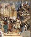Oratorio di San Giorgio (Padova) - 4saints2.jpg