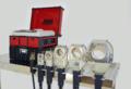 Orbital welding equipment rental.png