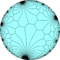 Order-3-fiore infinito pentagonal tiling.png