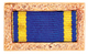 Order of Prince Yaroslav the Wise 1st Class of Ukraine.png