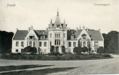 Oremandsgaard - 1860 building.png