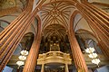 Organ - Sankt Nikolai kyrka (24561679990).jpg