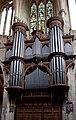 Organ Southwark Cathedral 2 (5136950179).jpg