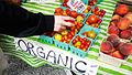 Organic Produce.jpg