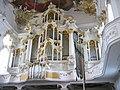 Orgel Roggenburg.jpg