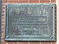 Orient Heights WWI plaque.jpg