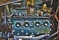 Original Ford V8 Engine (431785420).jpg