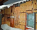 Original Syme Hut built in 1930 (14791481670).jpg