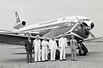 Orion Fokker Team.jpg