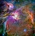 Orion Nebula (39572577945).jpg