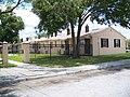 Orlando Griffin Park Hist Dist01.jpg