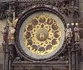 Orloj statues painting.jpg
