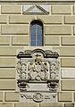 Ornament stadtkirche zofingen.jpg