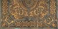 Ornamental Painted Ceiling with Scenes of Putti in the Corners attributed to Elias van Nijmegen Rijksmuseum Amsterdam SK-A-4657.jpg
