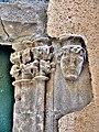 Ornement de la porte nord de la cathédrale.jpg