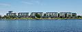 Orrholmen Karlstad.jpg
