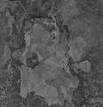 Ortofoto de Fruime (1955).png