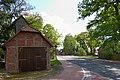 Ortsblick in Gorleben IMG 8323.jpg