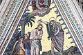 Orvieto, cattedrale di Santa Maria Assunta (028).jpg