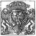 Orzeł Biały 1572.jpg