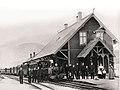 Os station of Nettun-Osbanen.jpg