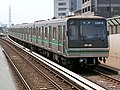 OsakaSubway24Series01.jpg