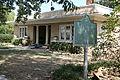 Oscar B Jacobson House.JPG