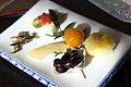 Osechi food2.jpg