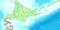 Oshima subpref Hokkaido.png
