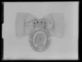 Oskar IIs sv. jubileumsminnestecken - Livrustkammaren - 19353.tif
