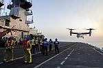 Osprey lands aboard UK vessel 130916-M-BS001-012.jpg