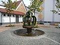 Osterbrunnen-Niederkirchen.JPG
