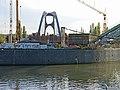 Osthafenbruecke-Frankfurt-2012-Ffm-256.jpg