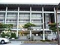 Otsu City Hall.jpg