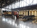 Ottawa Train Station, 2017 (20170814 171059).jpg