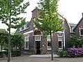 Ottersum-raadhuisplein-185010.jpg