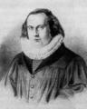 Otto Karsten Krabbe.png