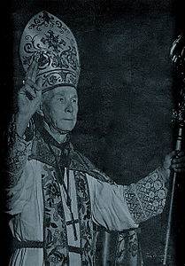 Otto Viking (bishop).jpg