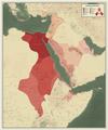 Ottoman Egypt.png