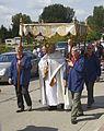 Oud-Heverlee processie13.jpg